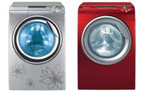 Brandt стиральная машина