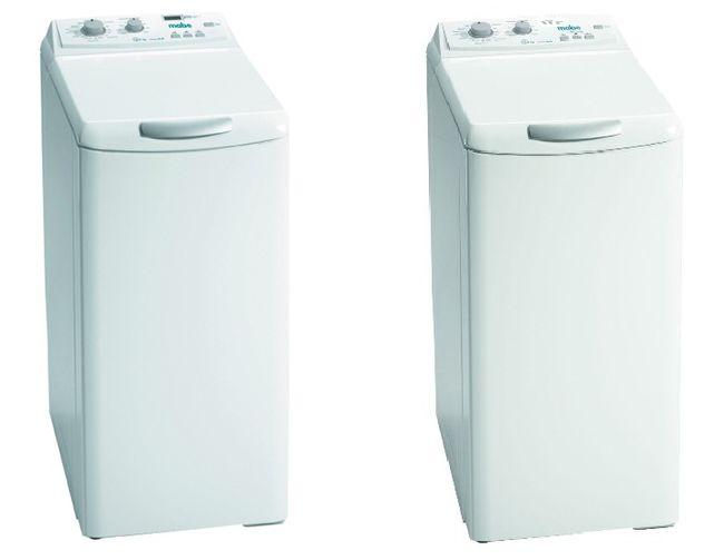 Mabe стиральная машина инструкция