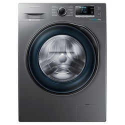 Samsung WW90J6410CX1LP