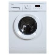 (c) Washing-machines.ru